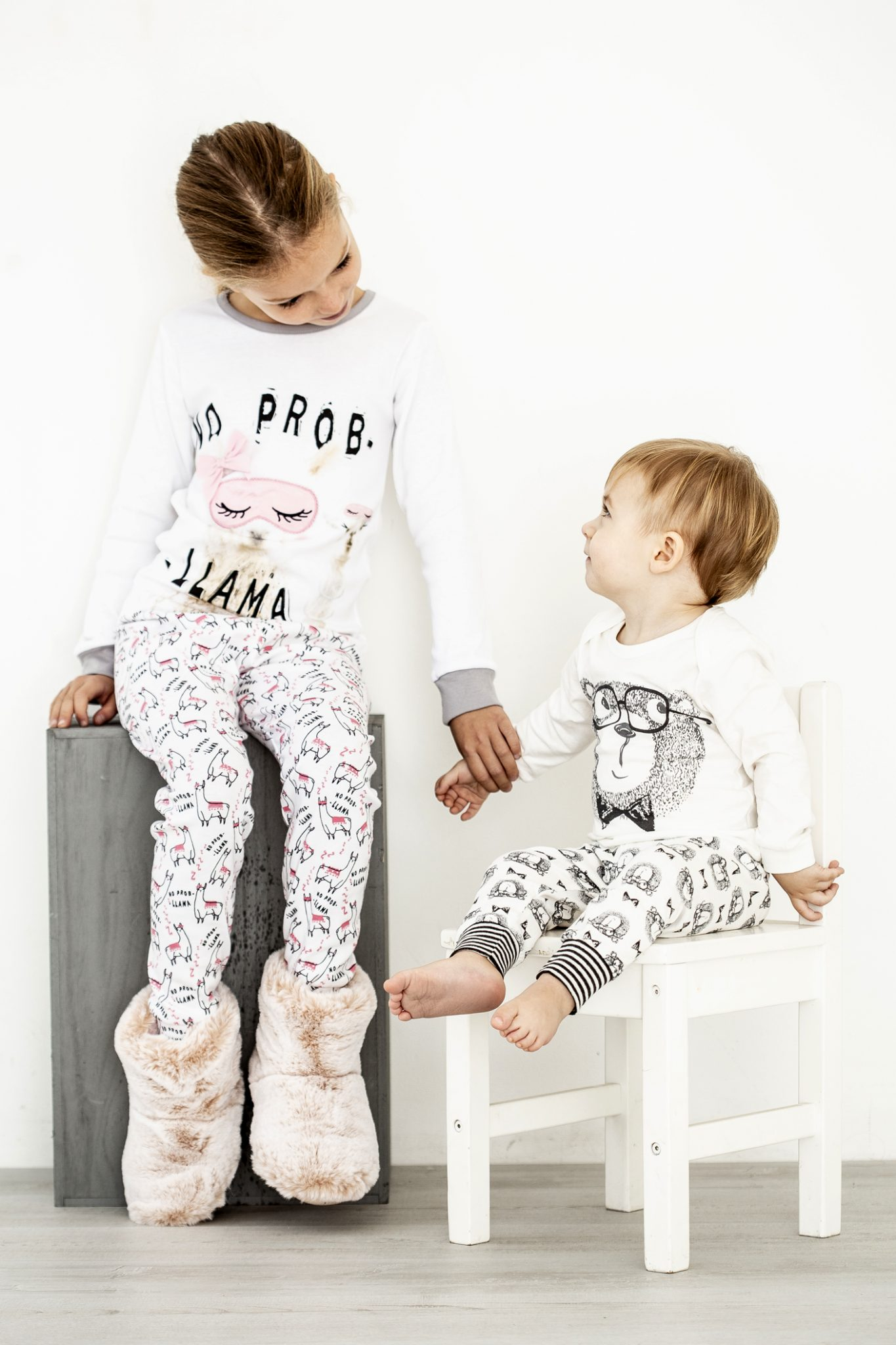 kids-fashion-photographer-from-manchester