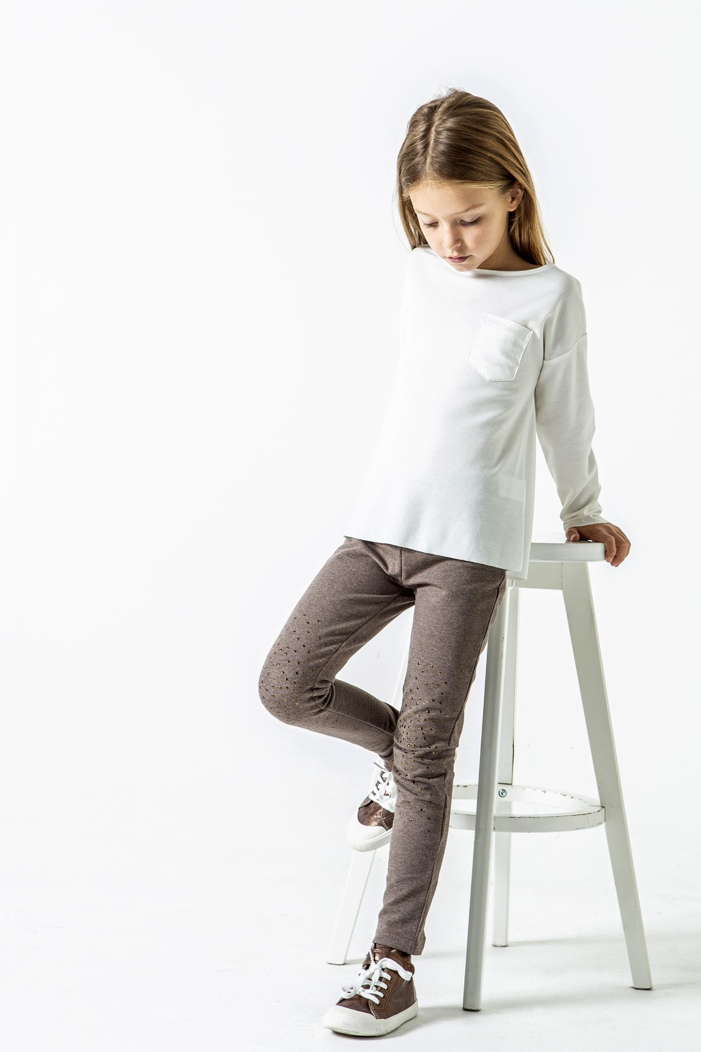 kids-fashion-photographer-manchester-chester-and-liverpool