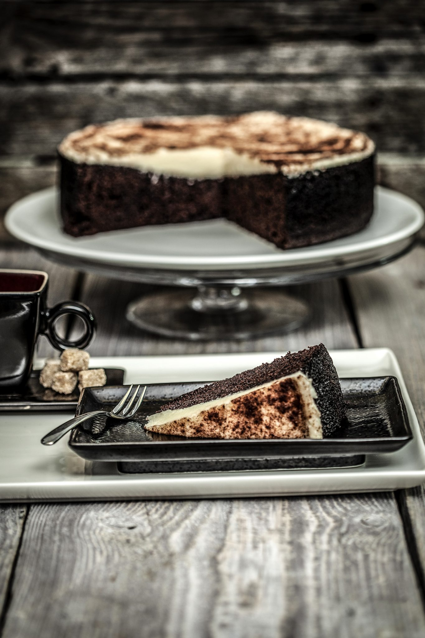 advertising-food-photographer-in-manchester