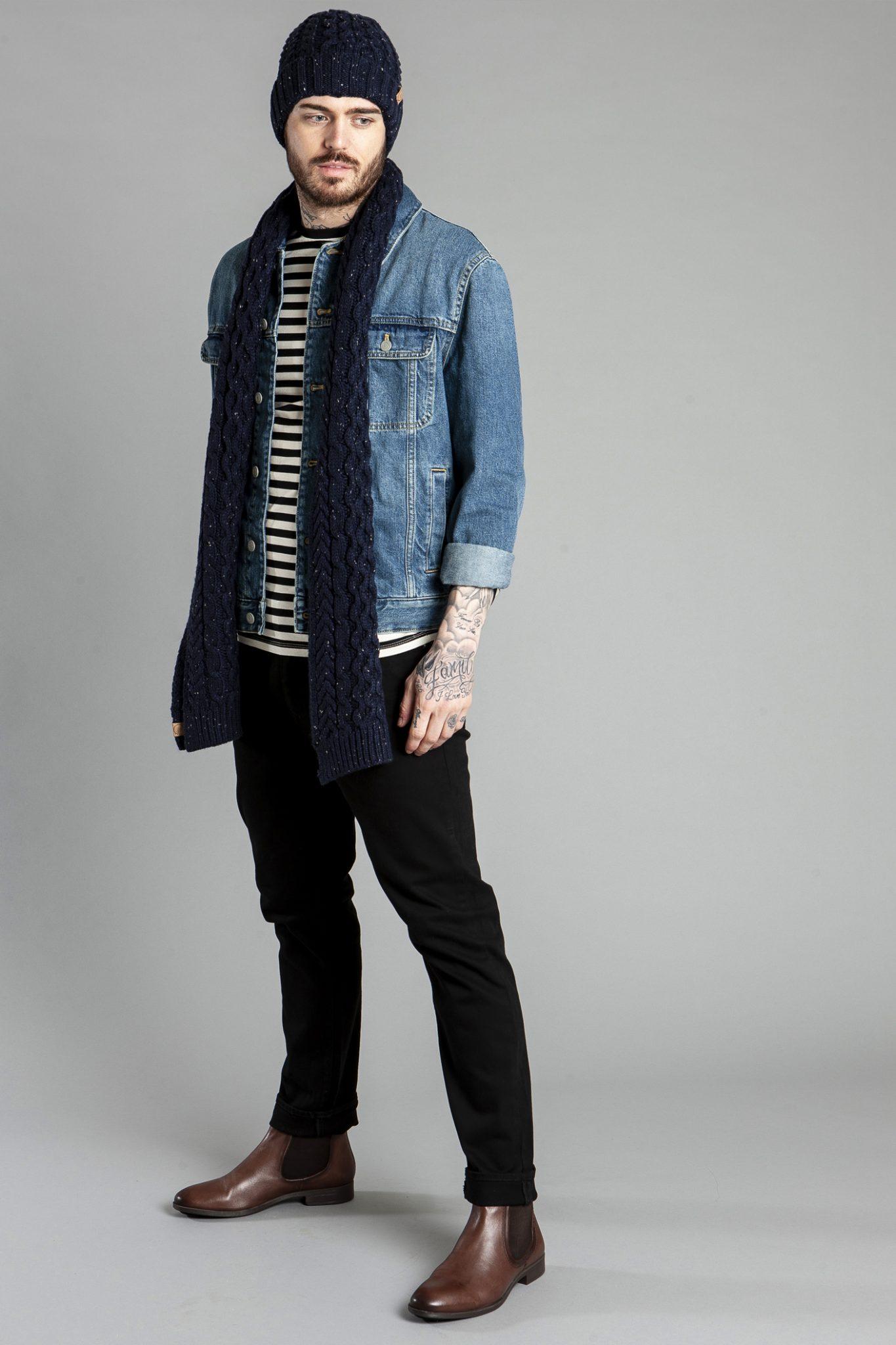 menswear-fashion-photographer