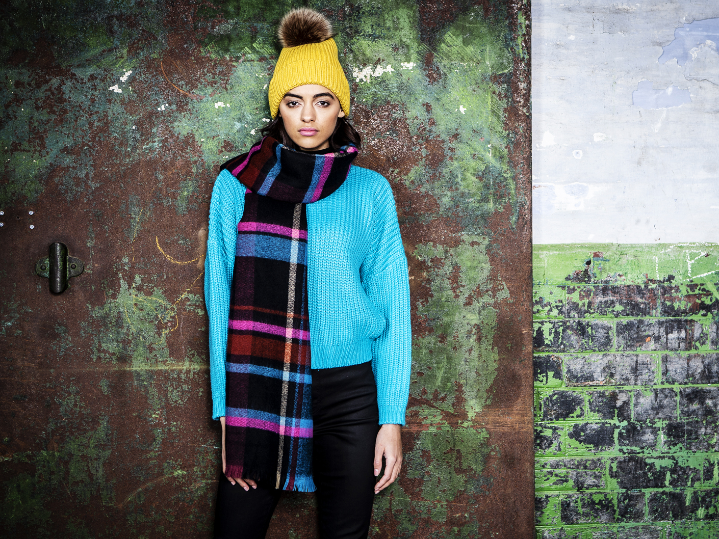 FASHION-PHOTOGRAPHER-FOR-WOMENSWEAR-IN-MANCHESTER