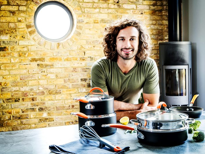 advertising-lifestyle-photography-for-joe-wicks-aka-the-body-coach