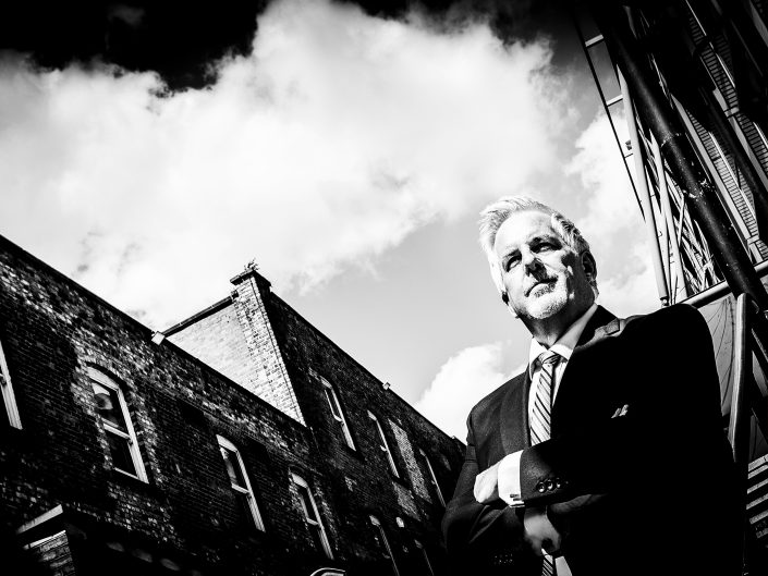 black-and-white-business-portrait-photography-in-manchester