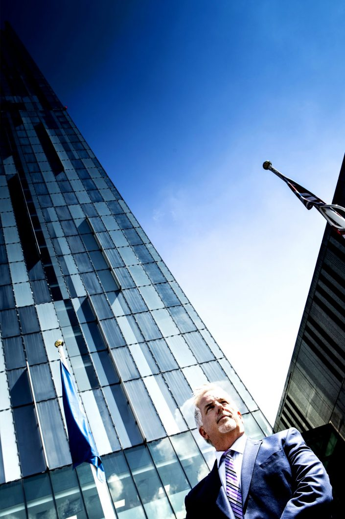 corporate-portrait-photography-on-location-in-manchester