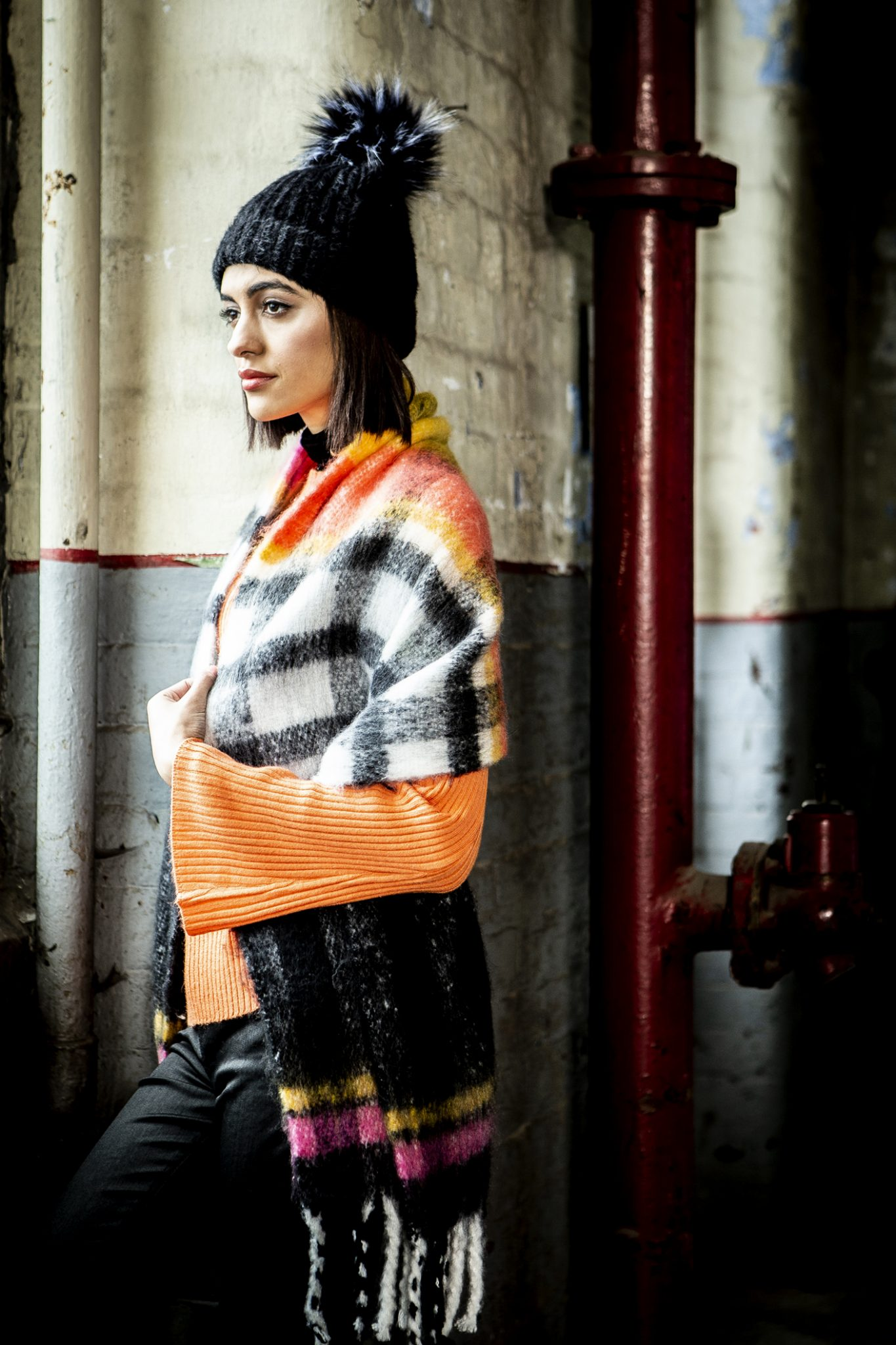 fashion-photography-for-womenswear-shot-on-location-in-manchester-for-boardmans-design