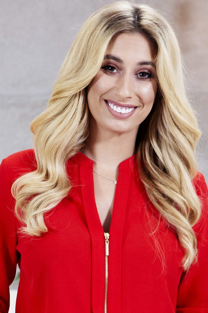 lifestyle-business-portrait-photography-for-stacey-solomon