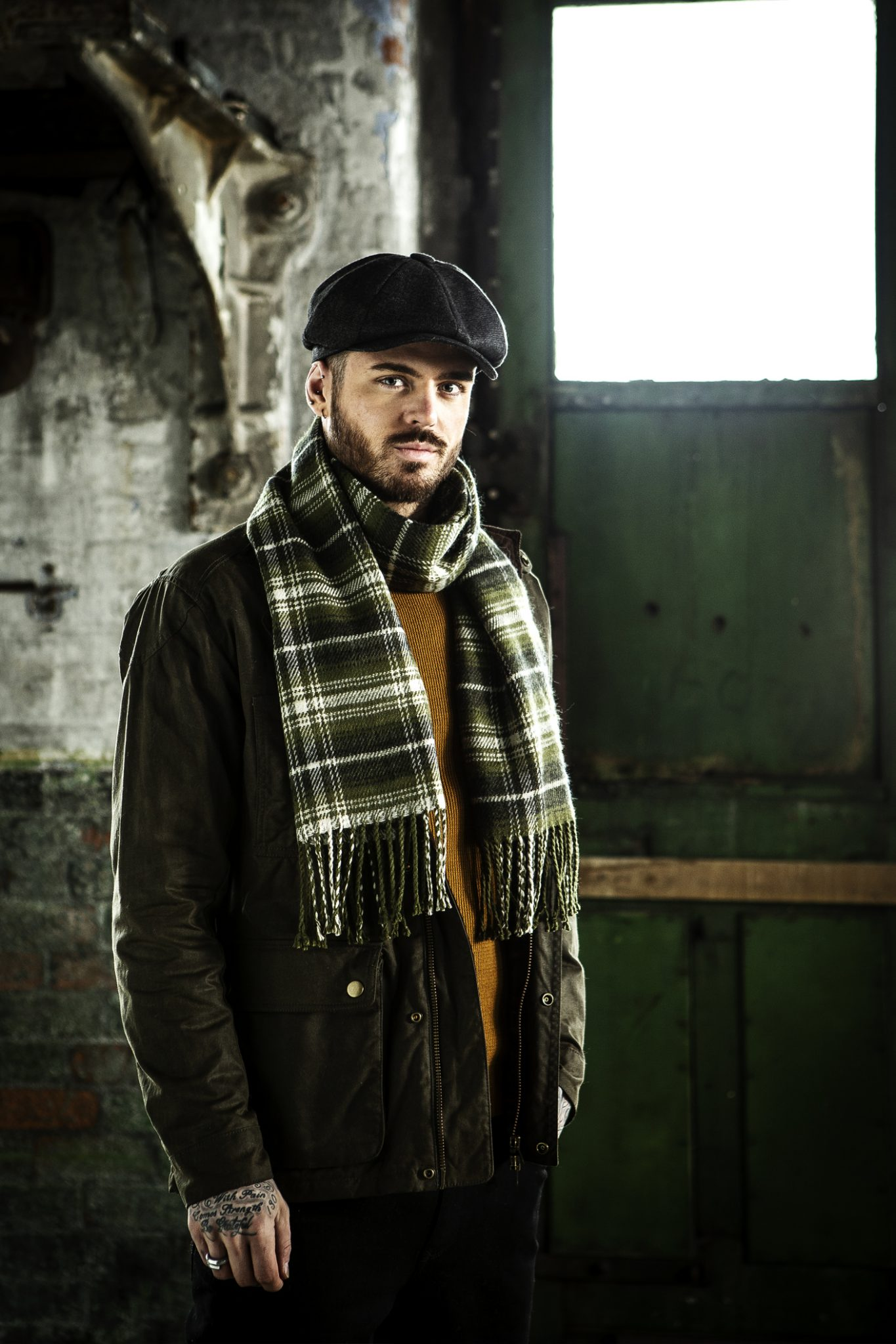 mens-fashion-and-advertising-photographer-in-manchester
