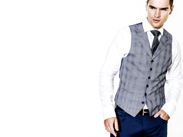mens-fashion-and-advertising-photography-london-and-manchester