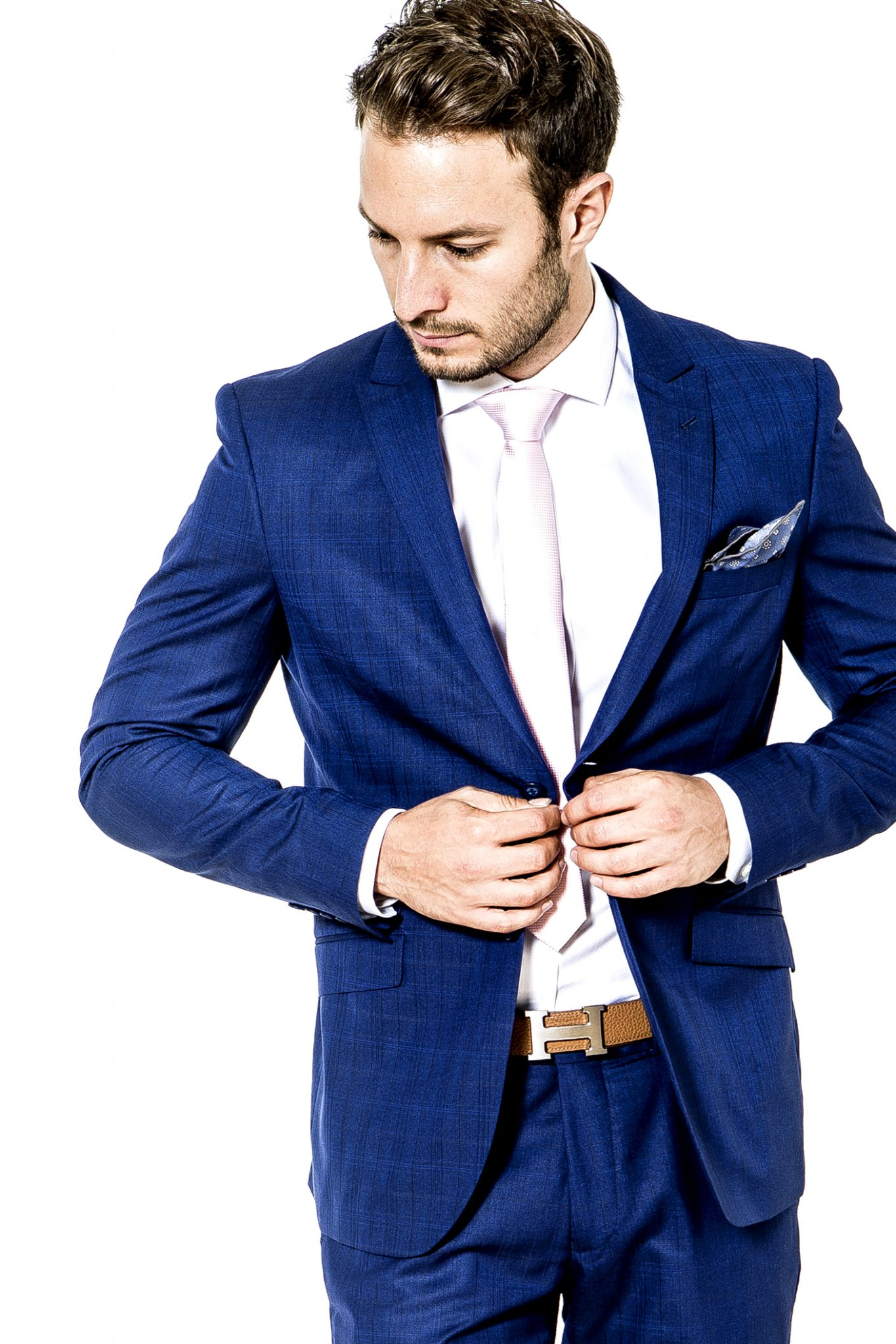 mens-fashion-photographer-for-suits