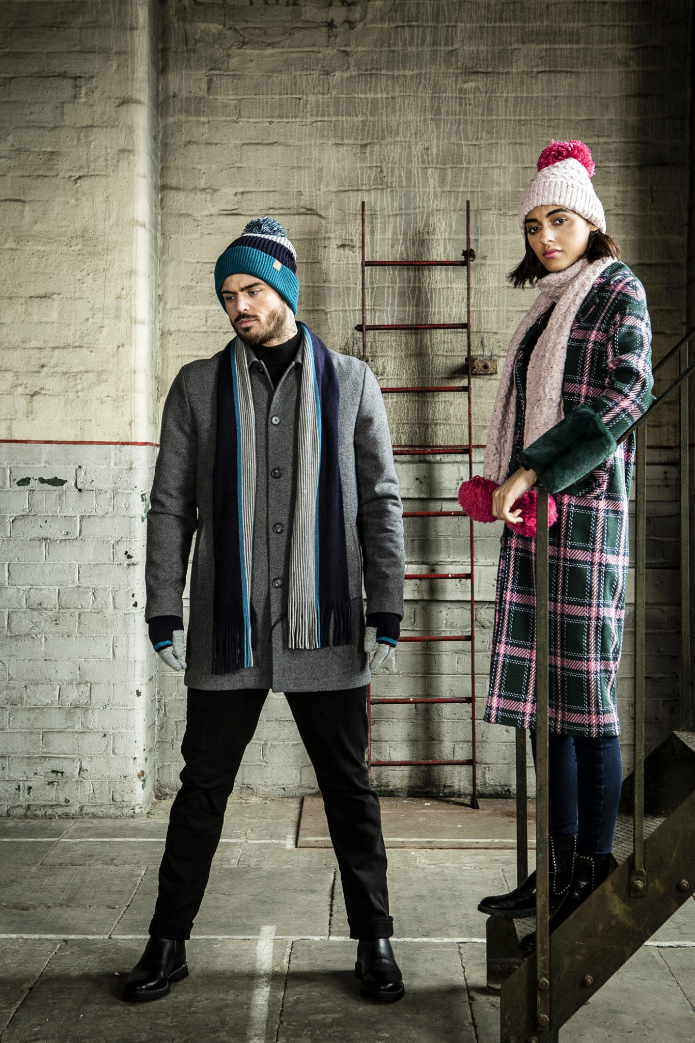 menswear-and-womenswear-fashion-photography-on-location-in-manchester