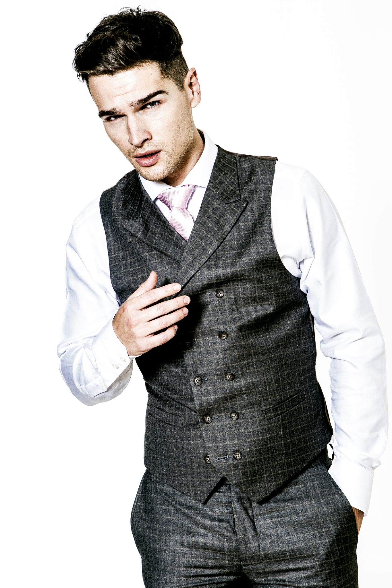 menswear-fashion-studio-photography-shot-in-manchester