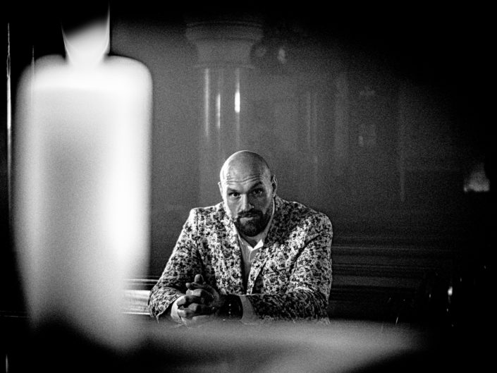 photography-of-tyson-fury-shot-for-itv-meet-the-furys