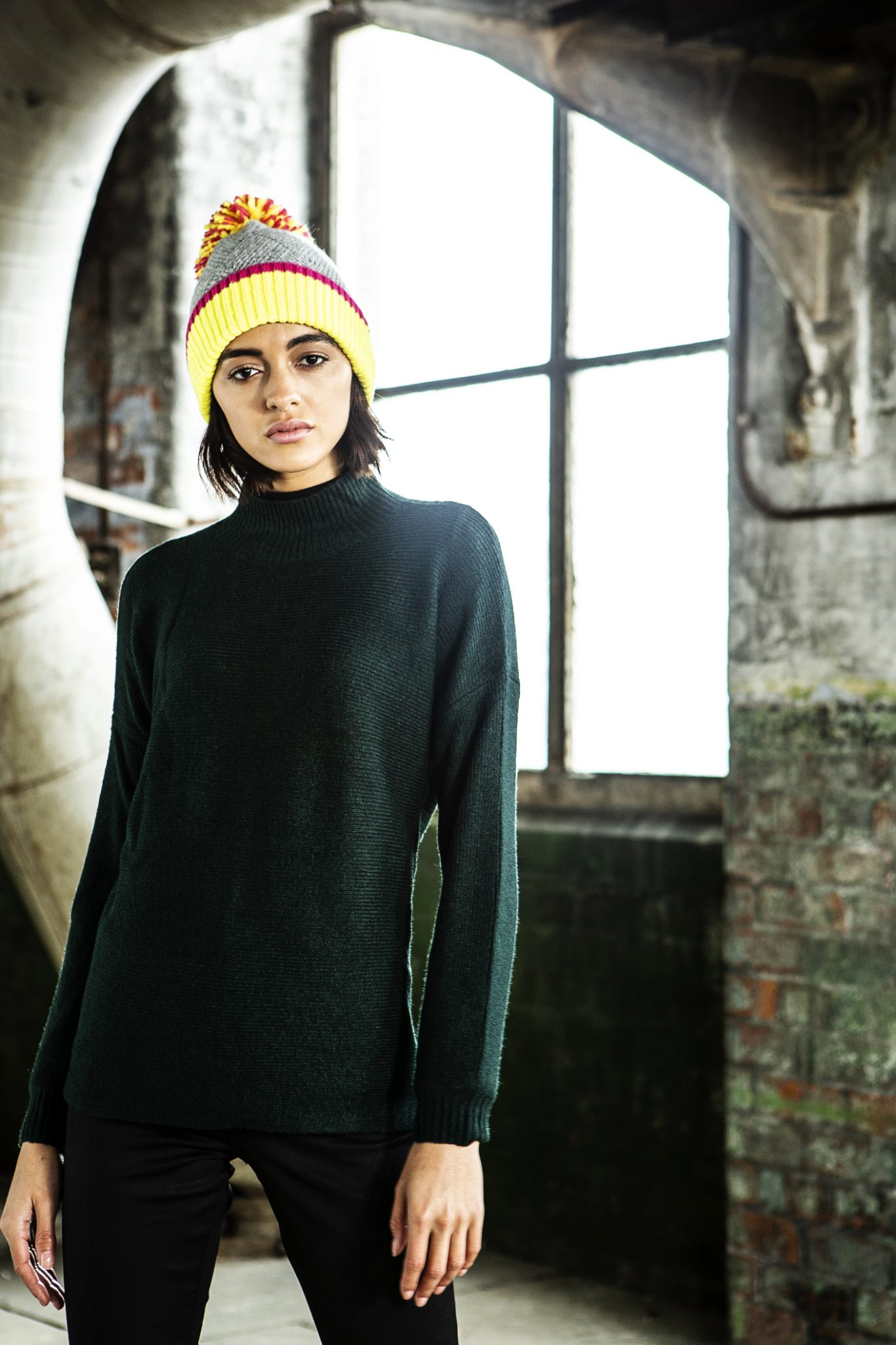 womenswear-fashion-and-advertising-photography-in-manchester