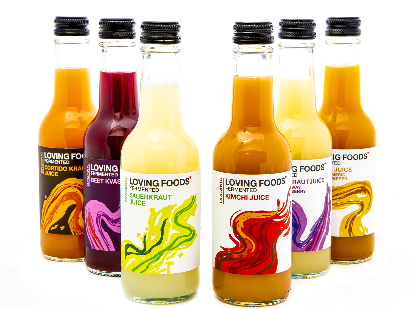 group-product-photography-for-food-and-drink-manchester