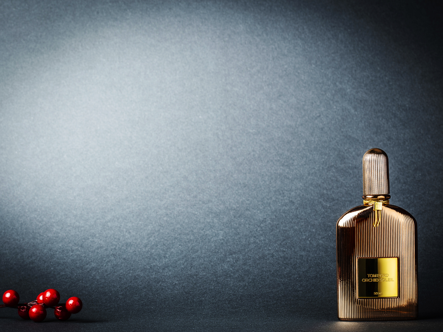 creative-advertising-product-photography-manchester-and-london