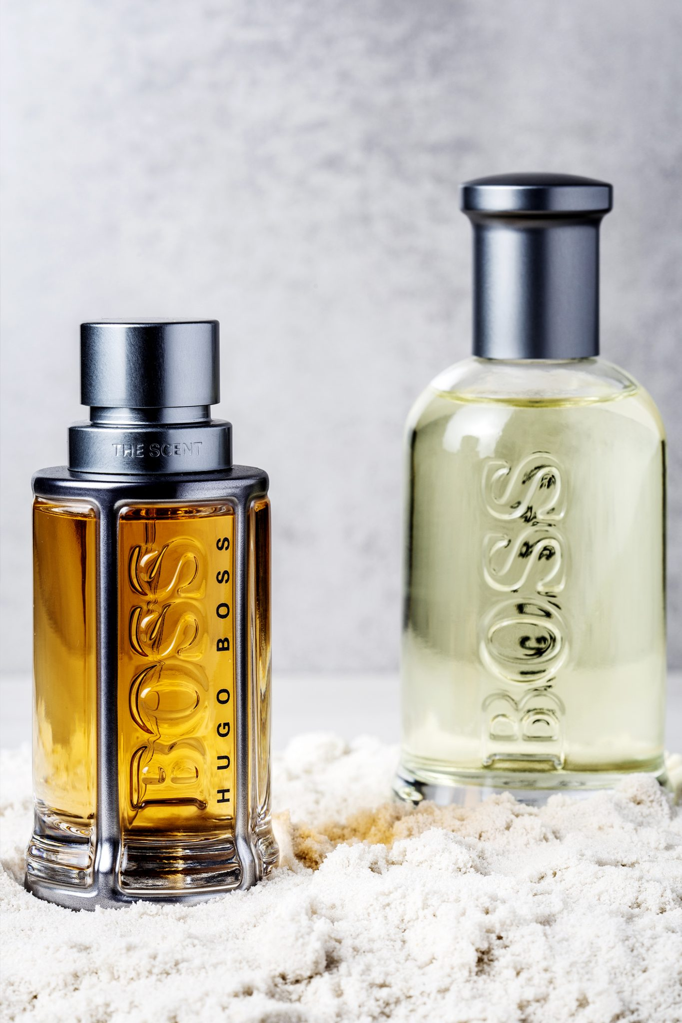 creative-still-life-for-perfume-direct
