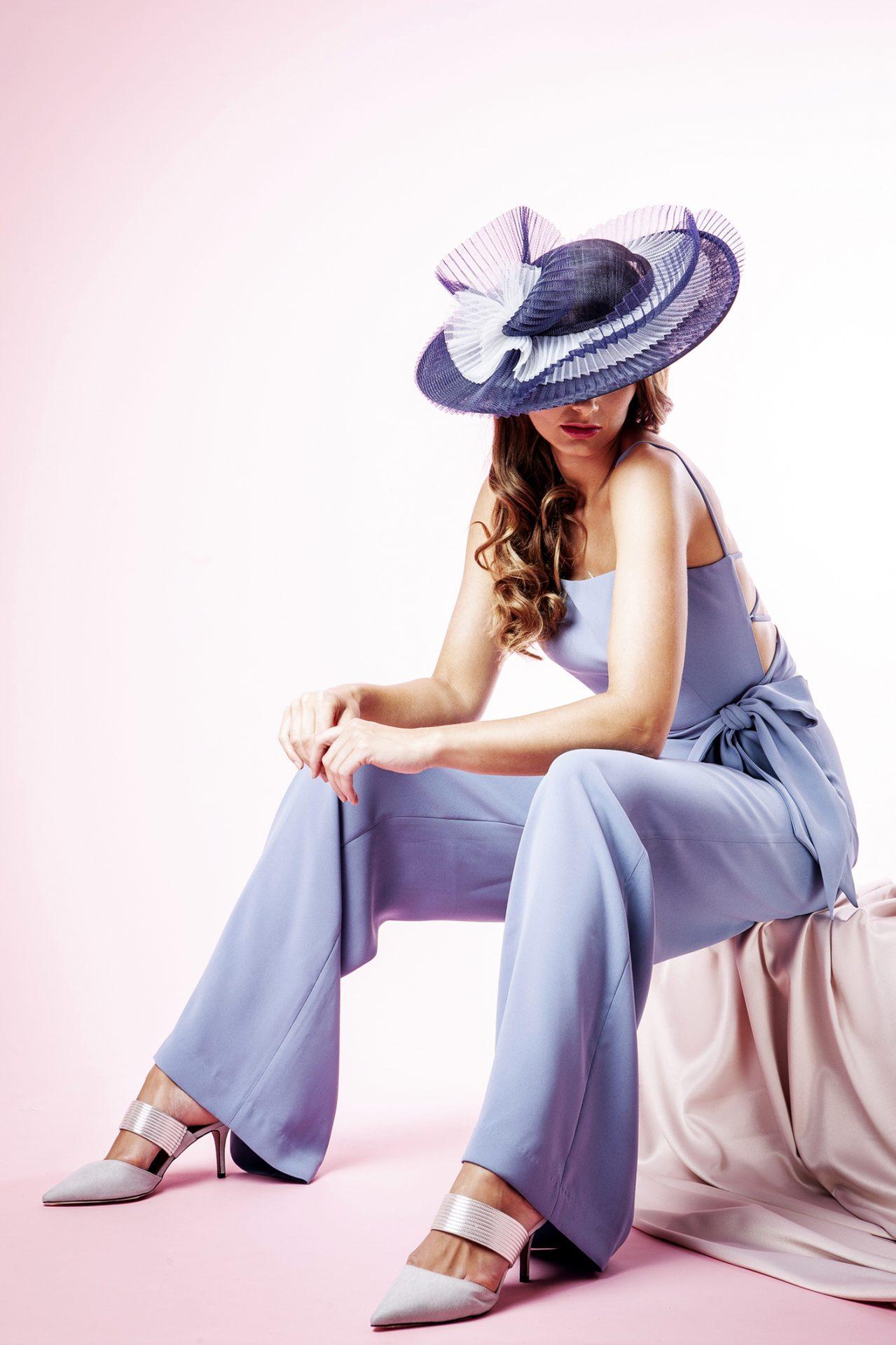 fashion-photography-womenswear