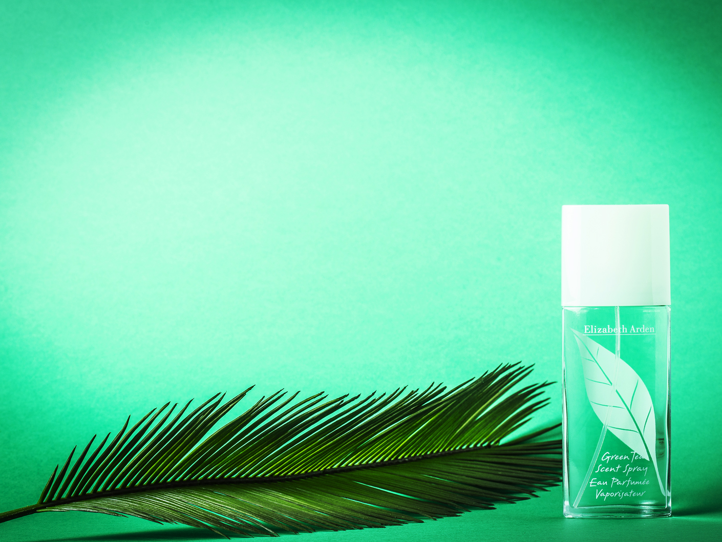 product-photography-for-perfume