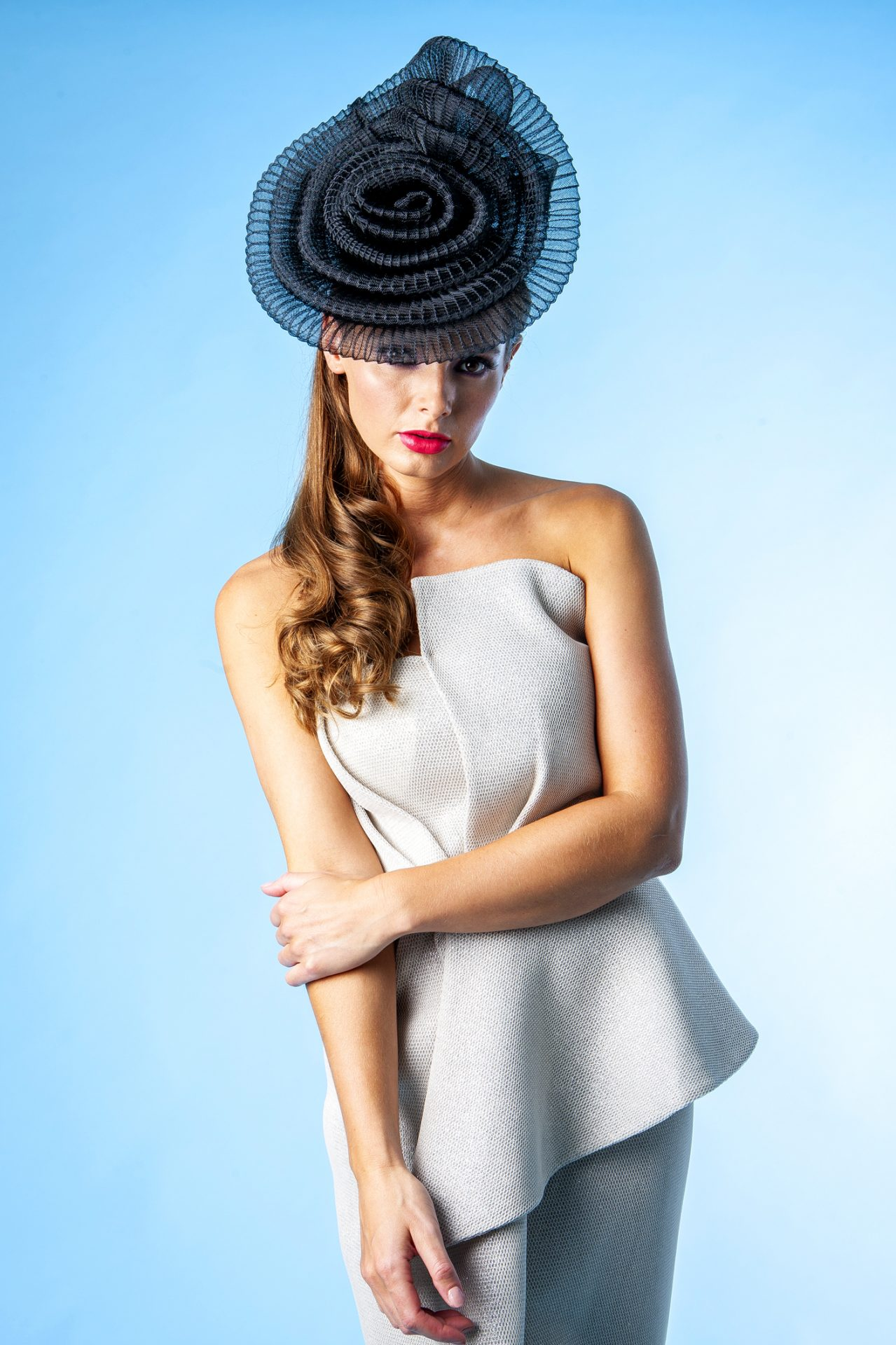 womens-hats-fashion-photography-in-manchester