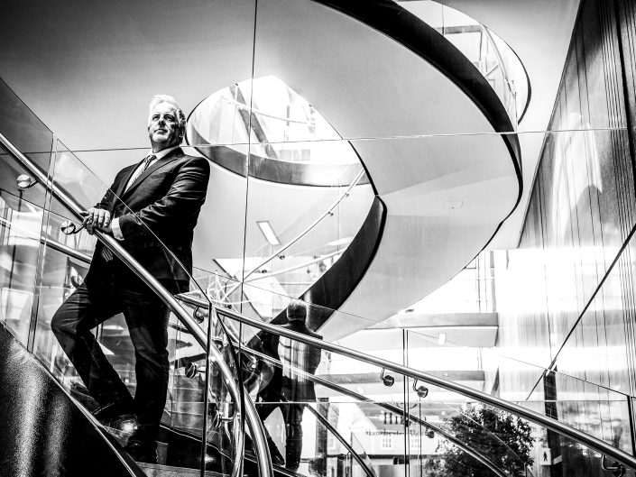 business-portrait-photographer-in-manchester