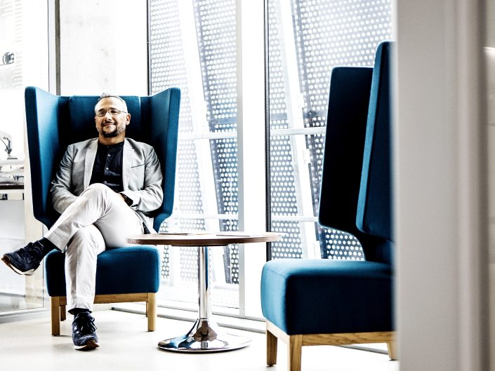 corporate-and-business-portrait-photography-in-manchester