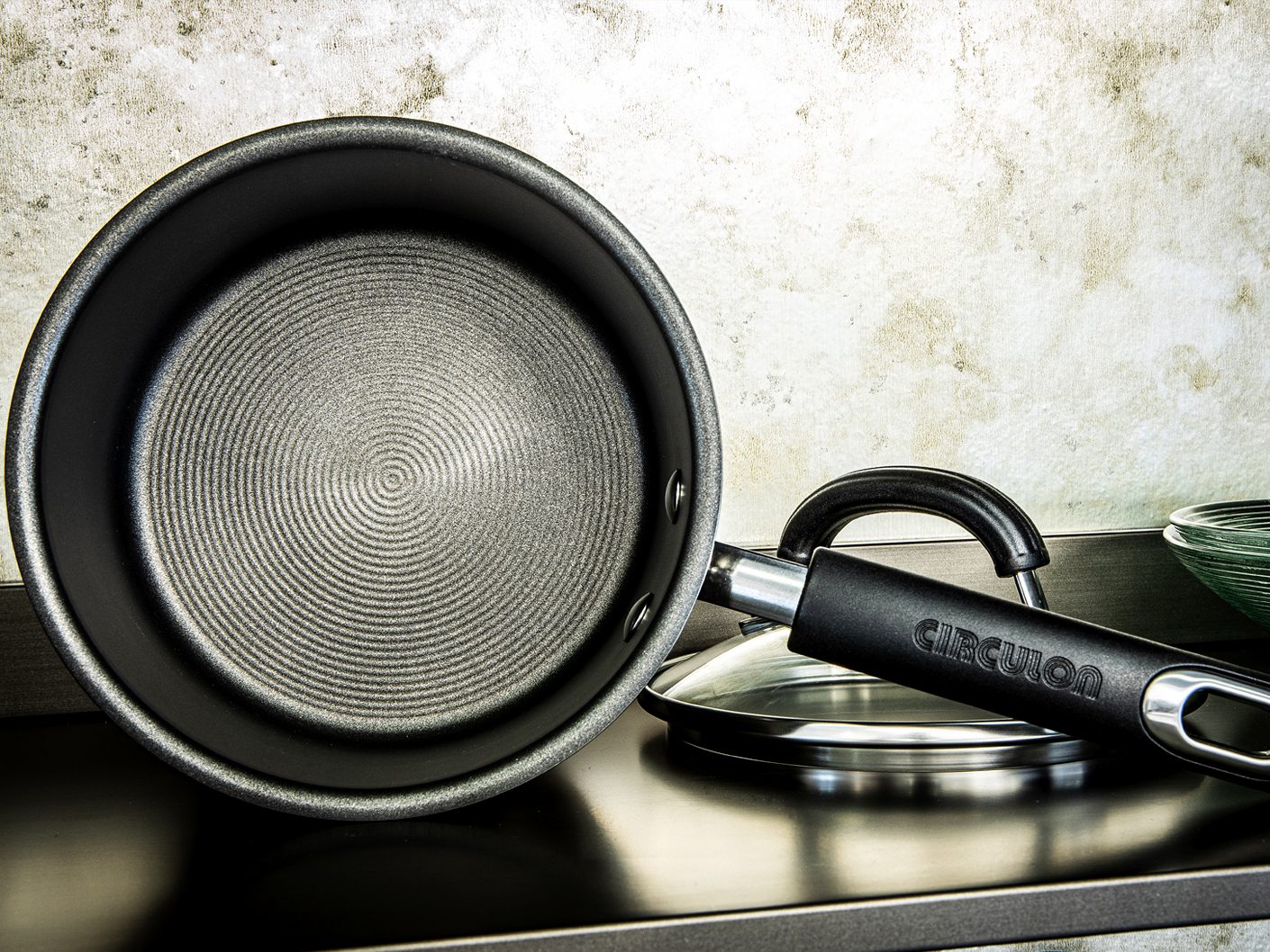 product-photography-for-cookware-shot-in-manchester