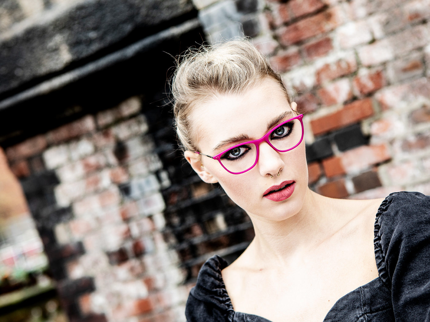 fashion-photography-for-womens-eyewear-shot-on-location-in-manchester