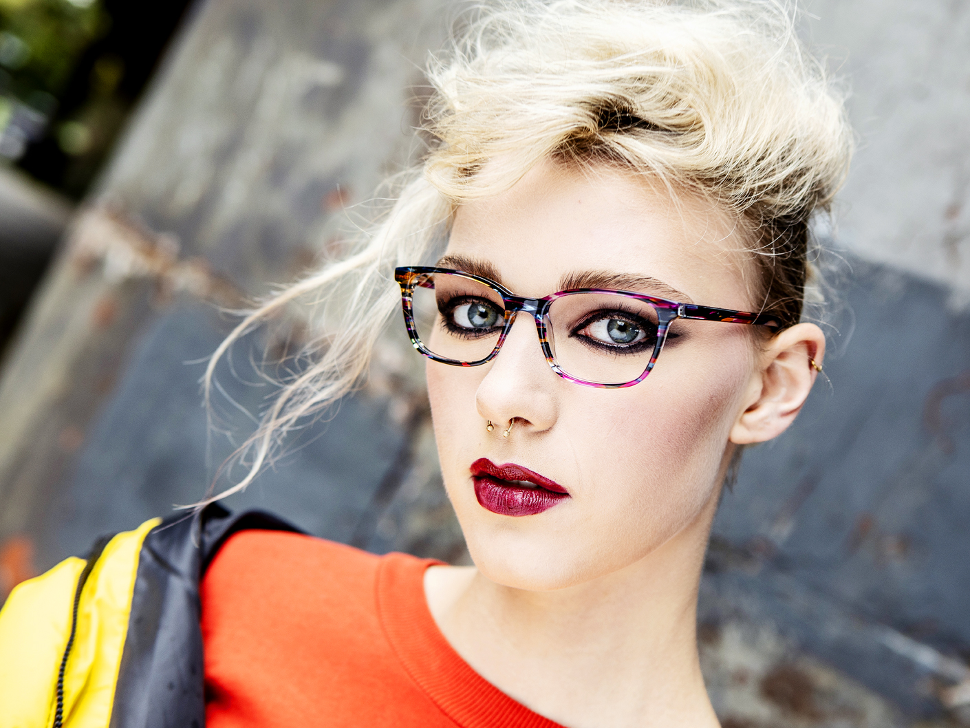 high-fashion-eyewear-photography-for-pennine-optical-in-manchester