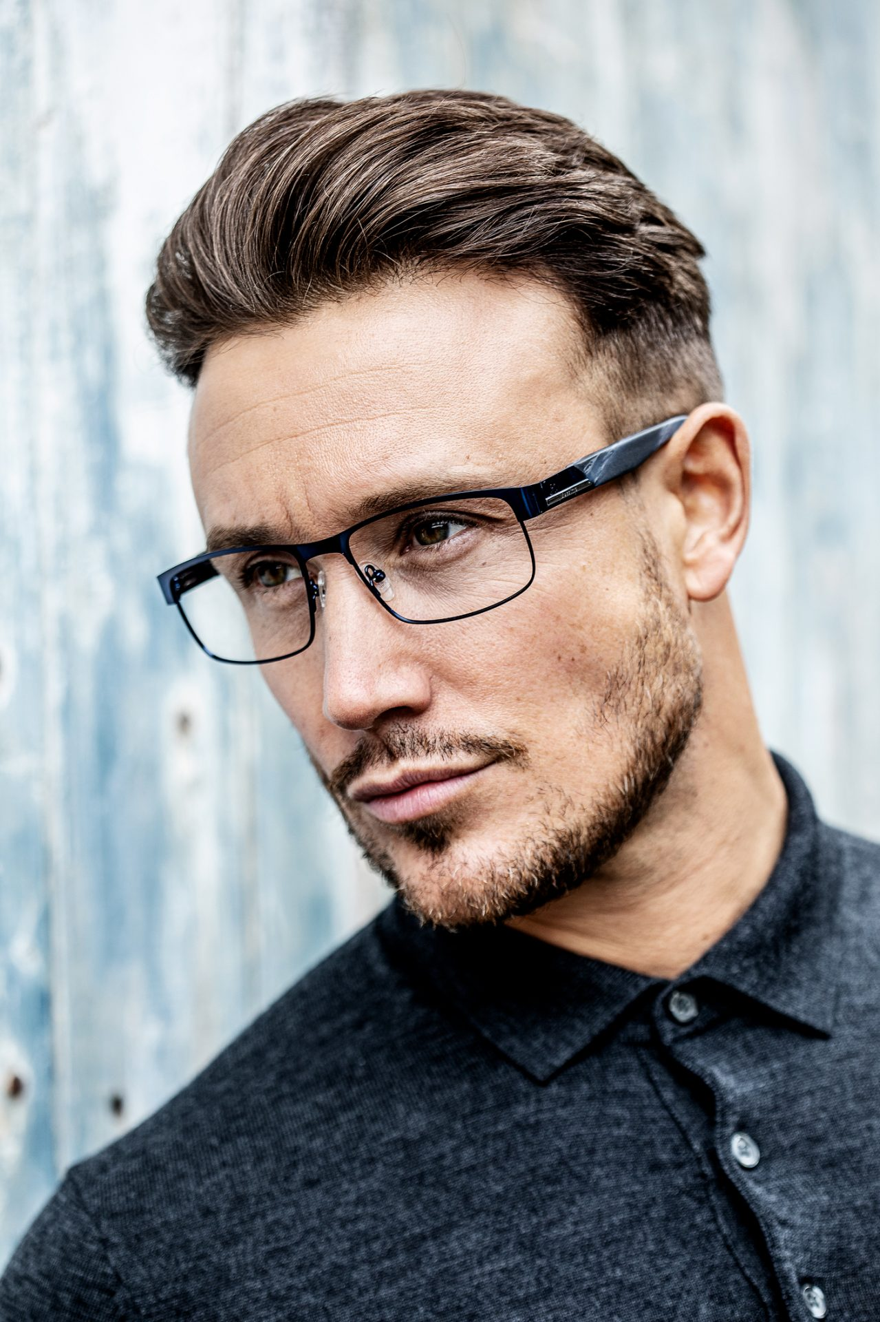 mens-fashion-eyewear-photography