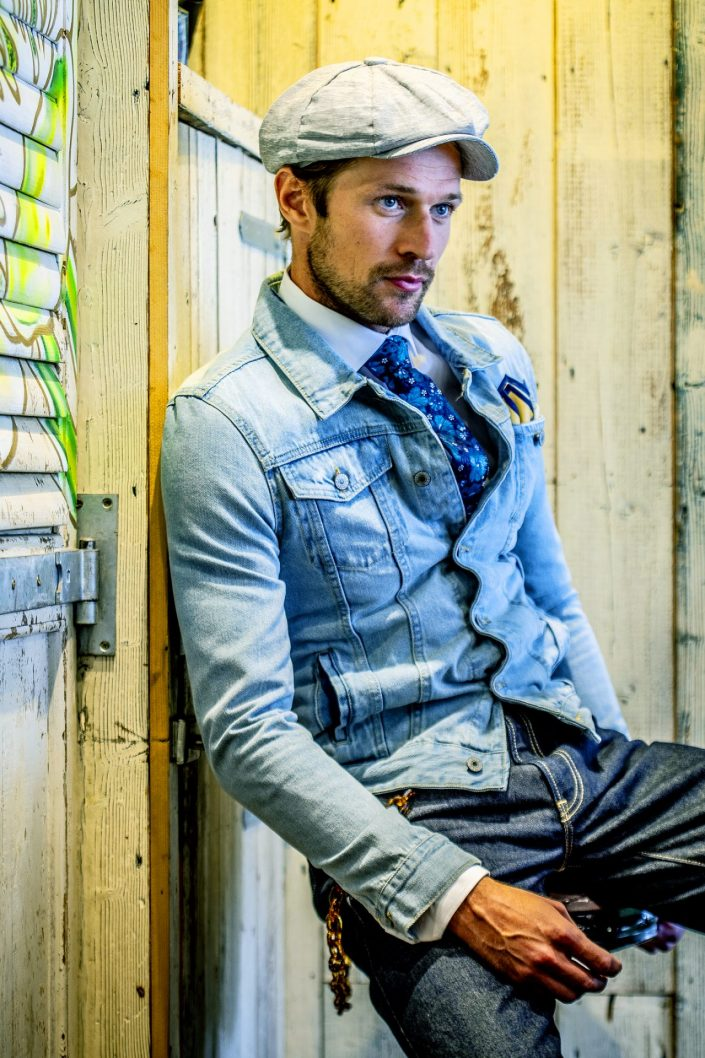 mens-lifestyle-and-fashion-on-location-in-chester