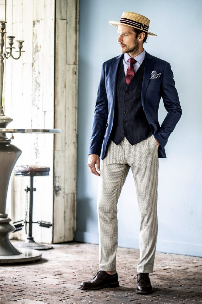 menswear-advertising-and-fashion-photography-in-oddfellows-chester