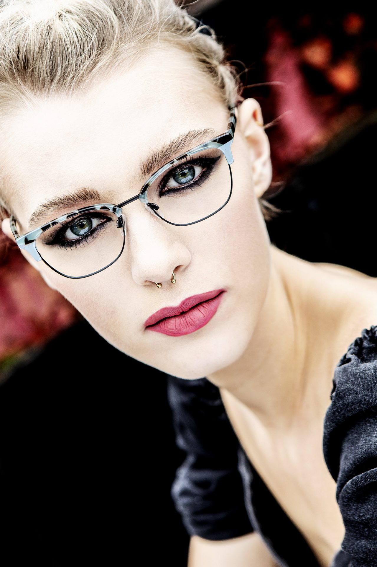 street-fashion-eyewear-shot-on-location-in-manchester