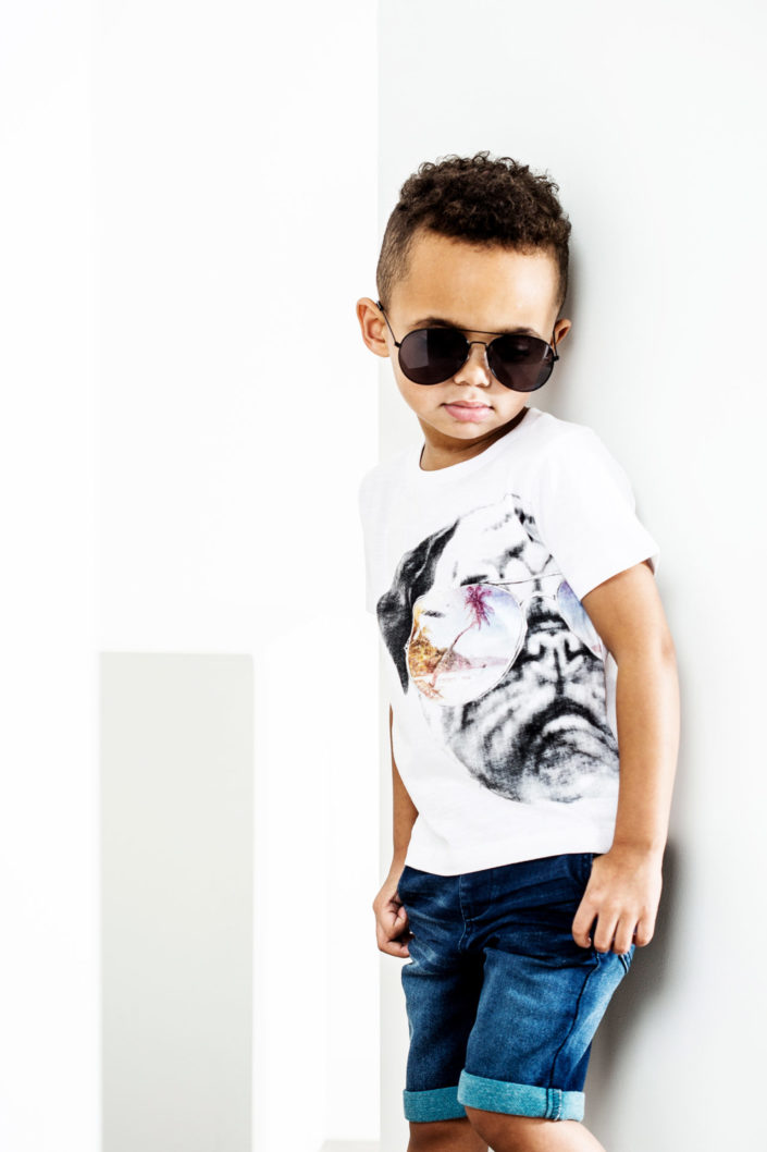 kids-fashion-photographer-in-manchester