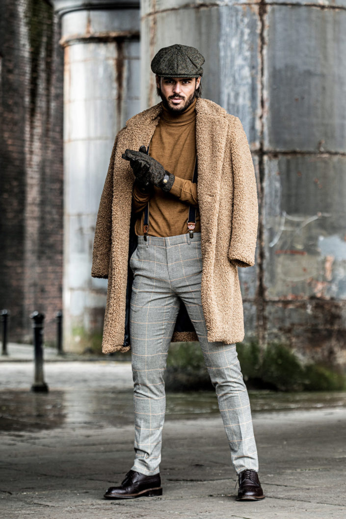 menswear-fashion-and-accessories-photography-in-manchester