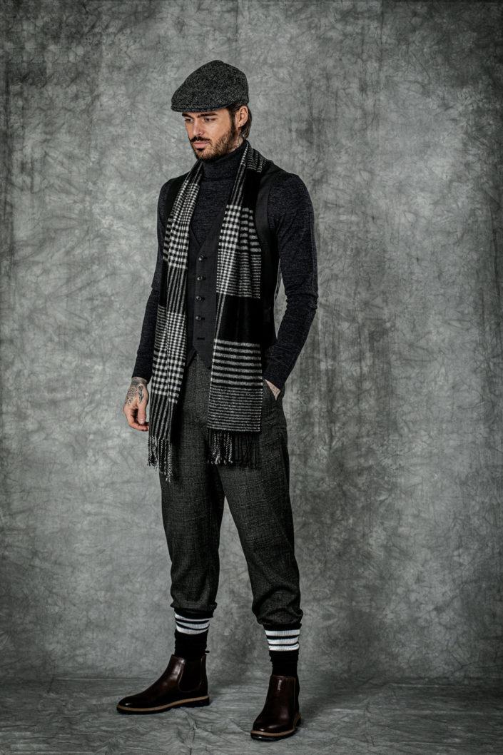 studio-menswear-fashion-photography-manchester