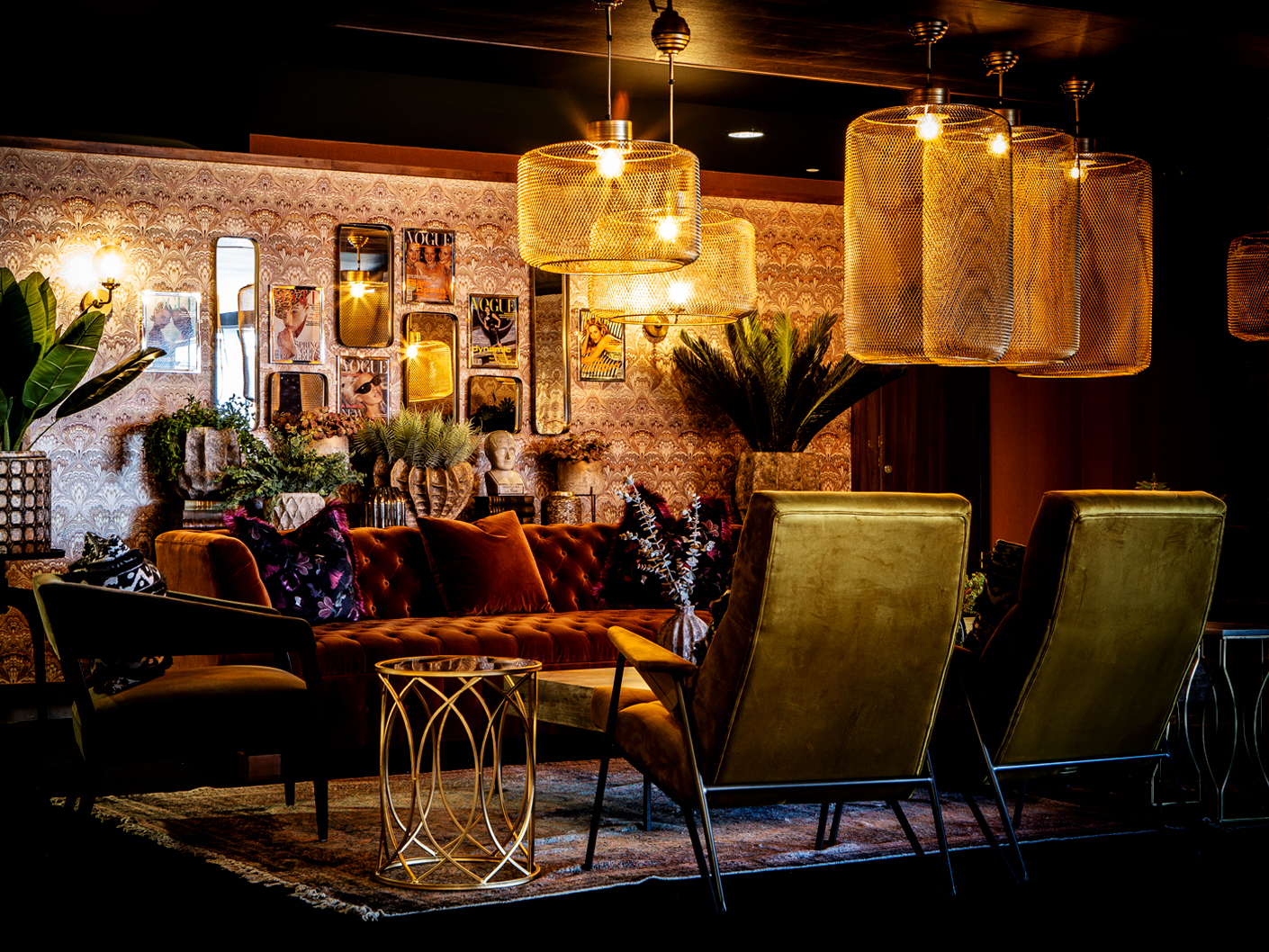 creative-interiors-photography-in-manchester