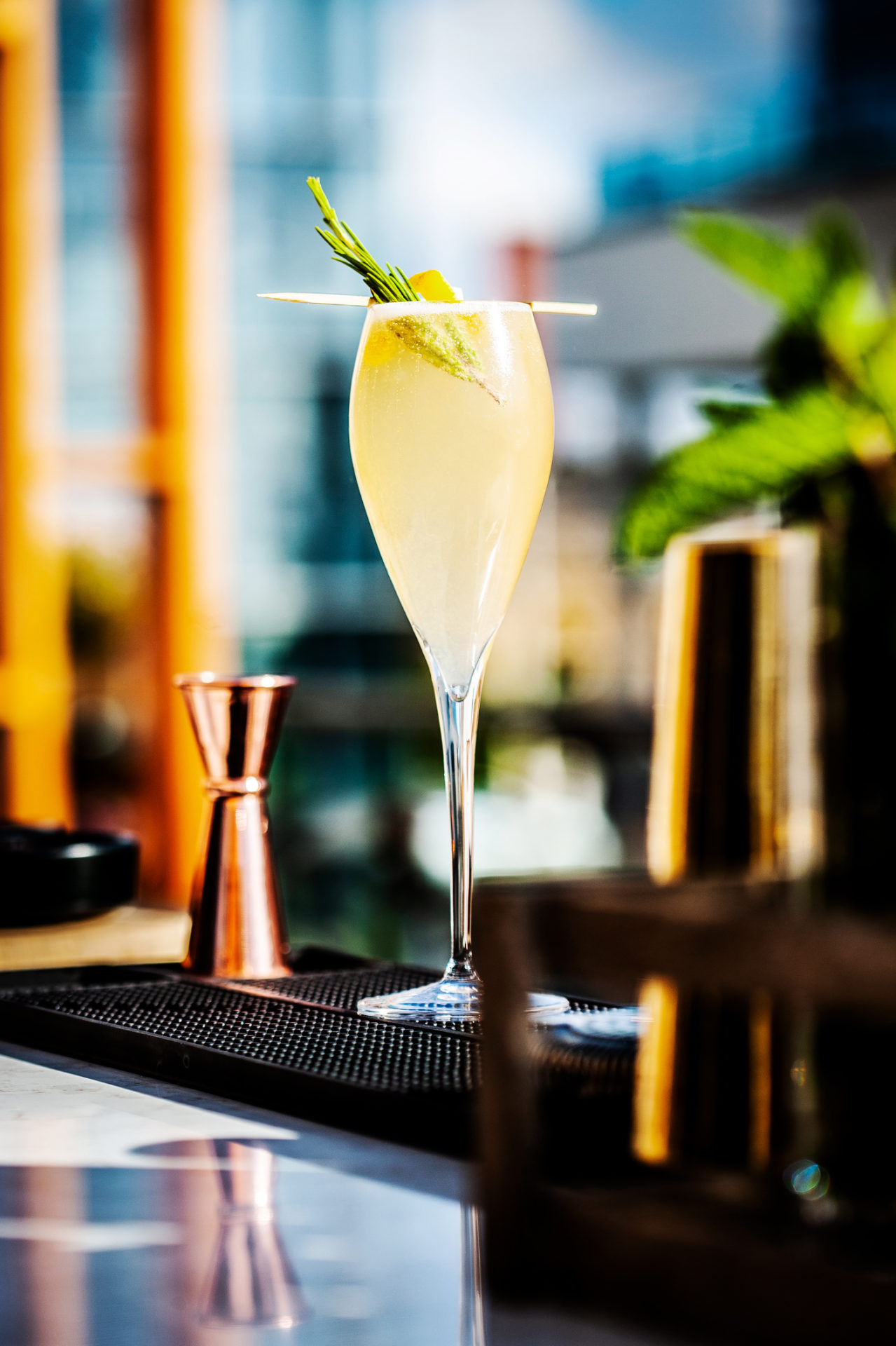 food-and-drink-photography-in-manchester
