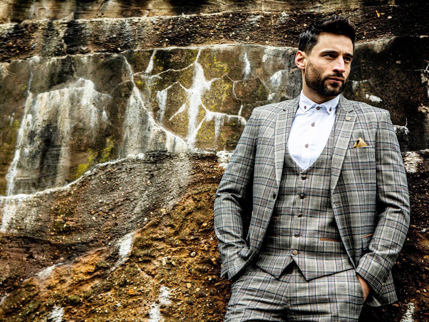 mens-suits-and-fashion-photography-in-manchester