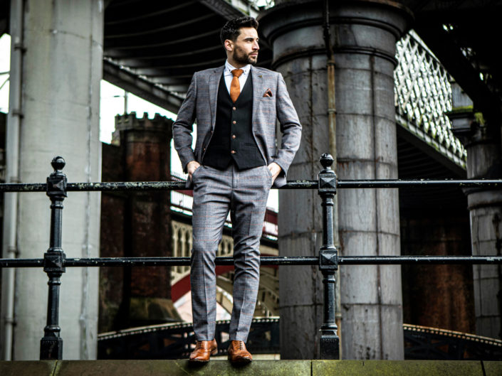 menswear-advertising-photography-manchester