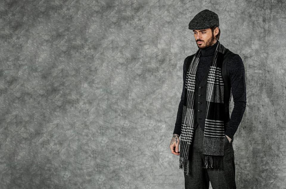 Manchester Fashion Photography