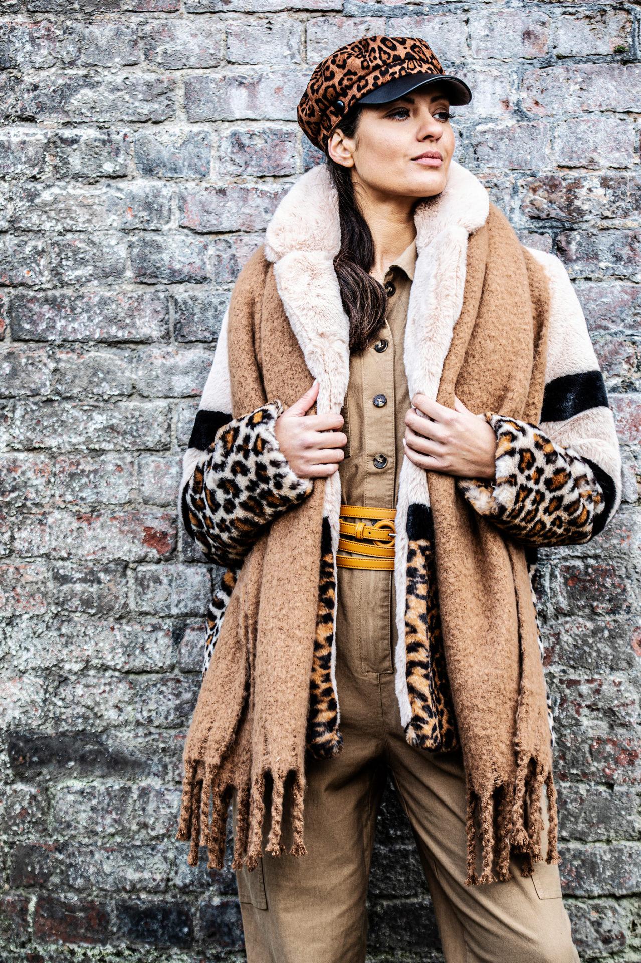 womenswear-fashion