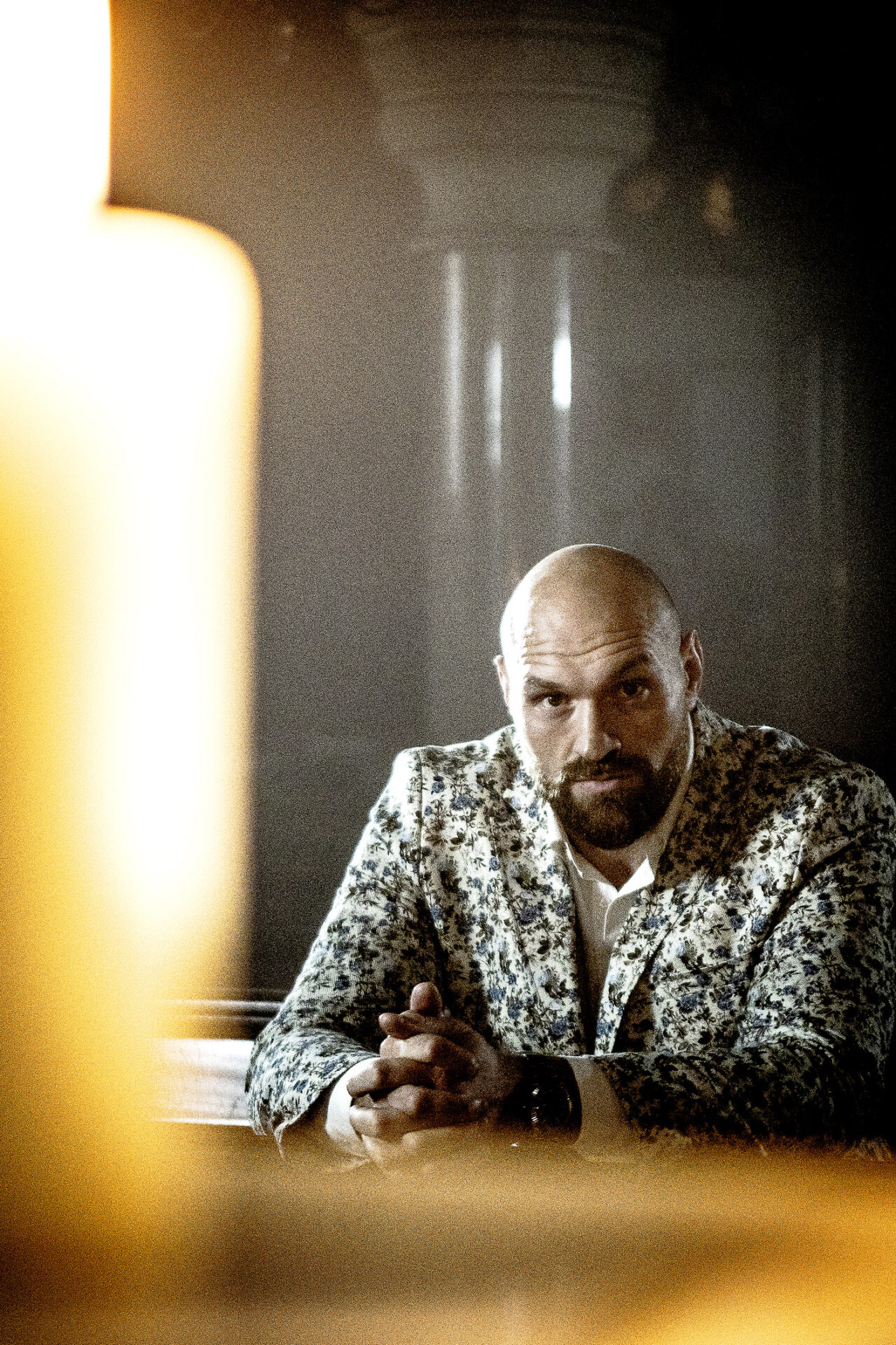 celebrity-portrait-photography-of-the-gypsy-king-tyson-fury