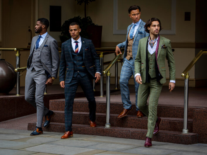 menswear-fashion-photography-in-manchester