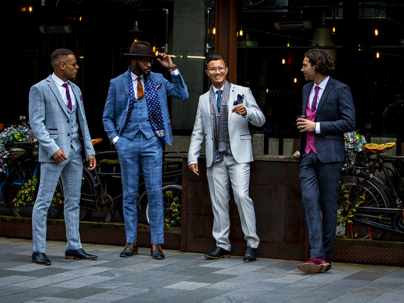 advertising-photography-for-mens-suits-in-manchester