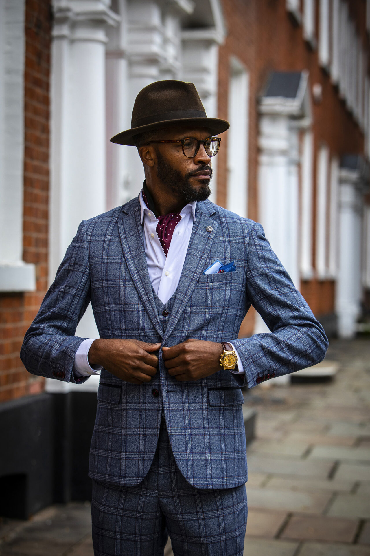 editorial-mens-fashion-photography-for-marc-darcy-suits-manchester