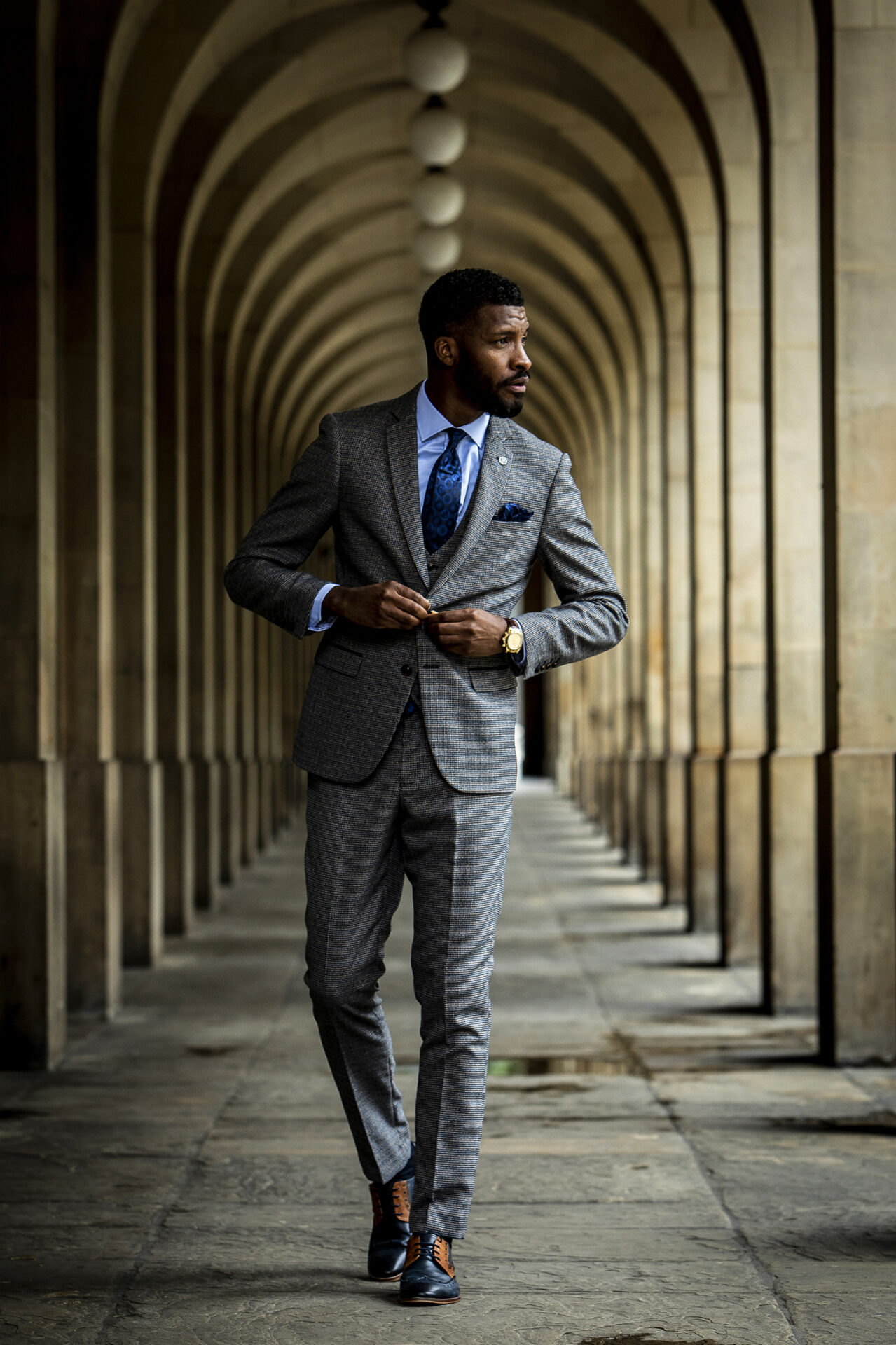 fashion-photographer-northwest-liverpool-chester-and-manchester