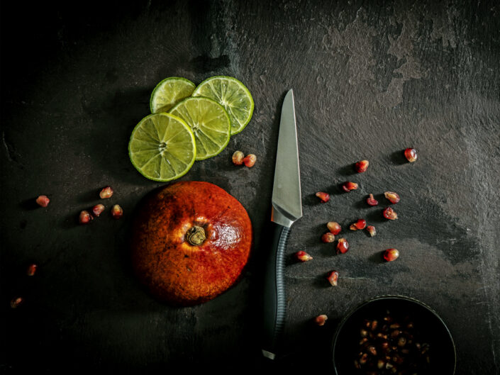 lifestyle-creative-food-and-product-photography-in-manchester-chester-and-liverpool