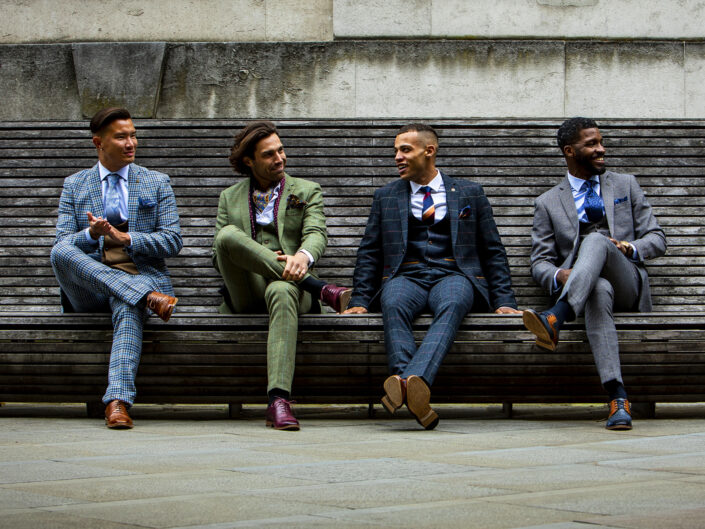 lifestyle-mens-fashion-in-manchester