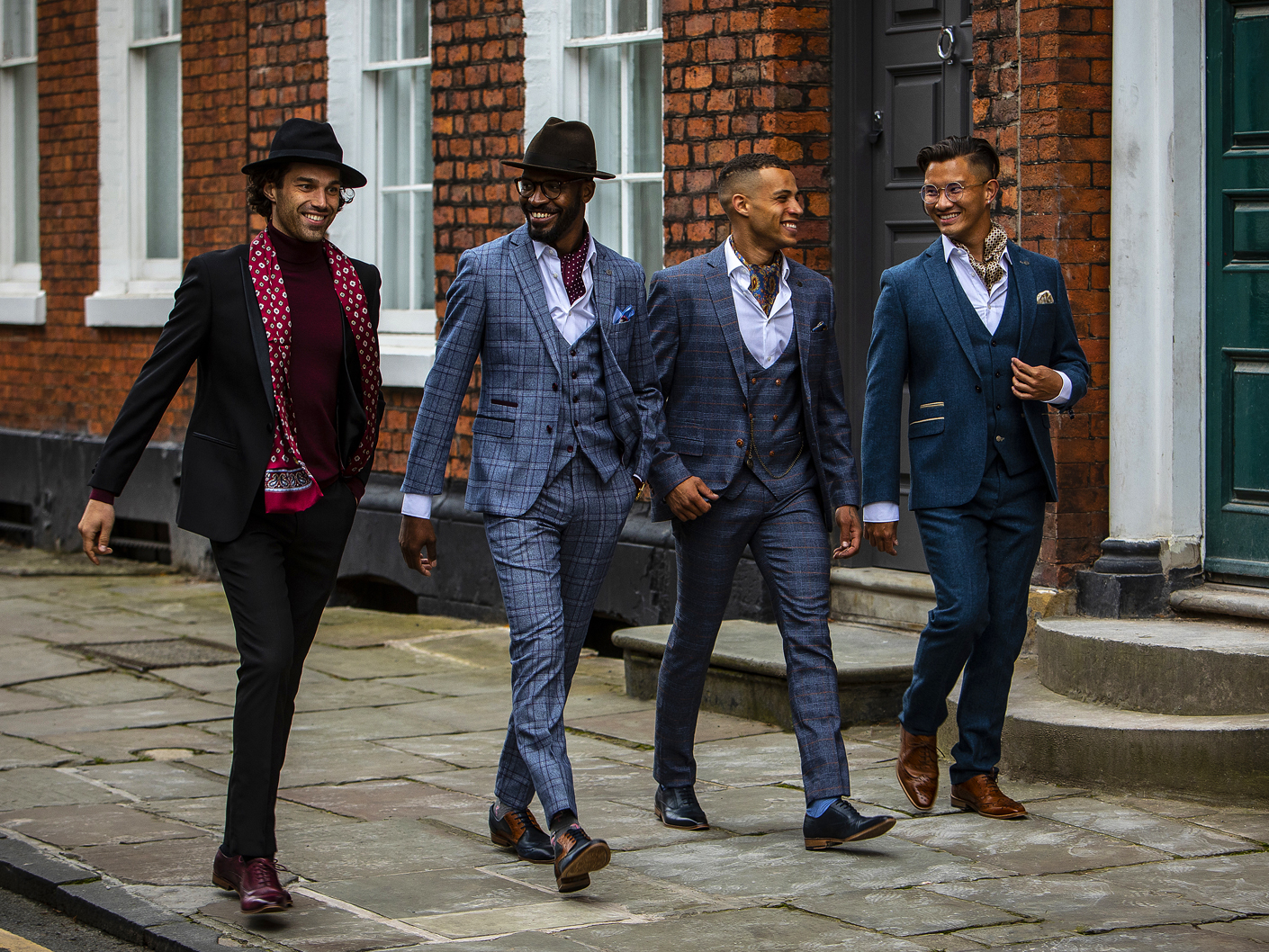 mens-clothing-photography-manchester