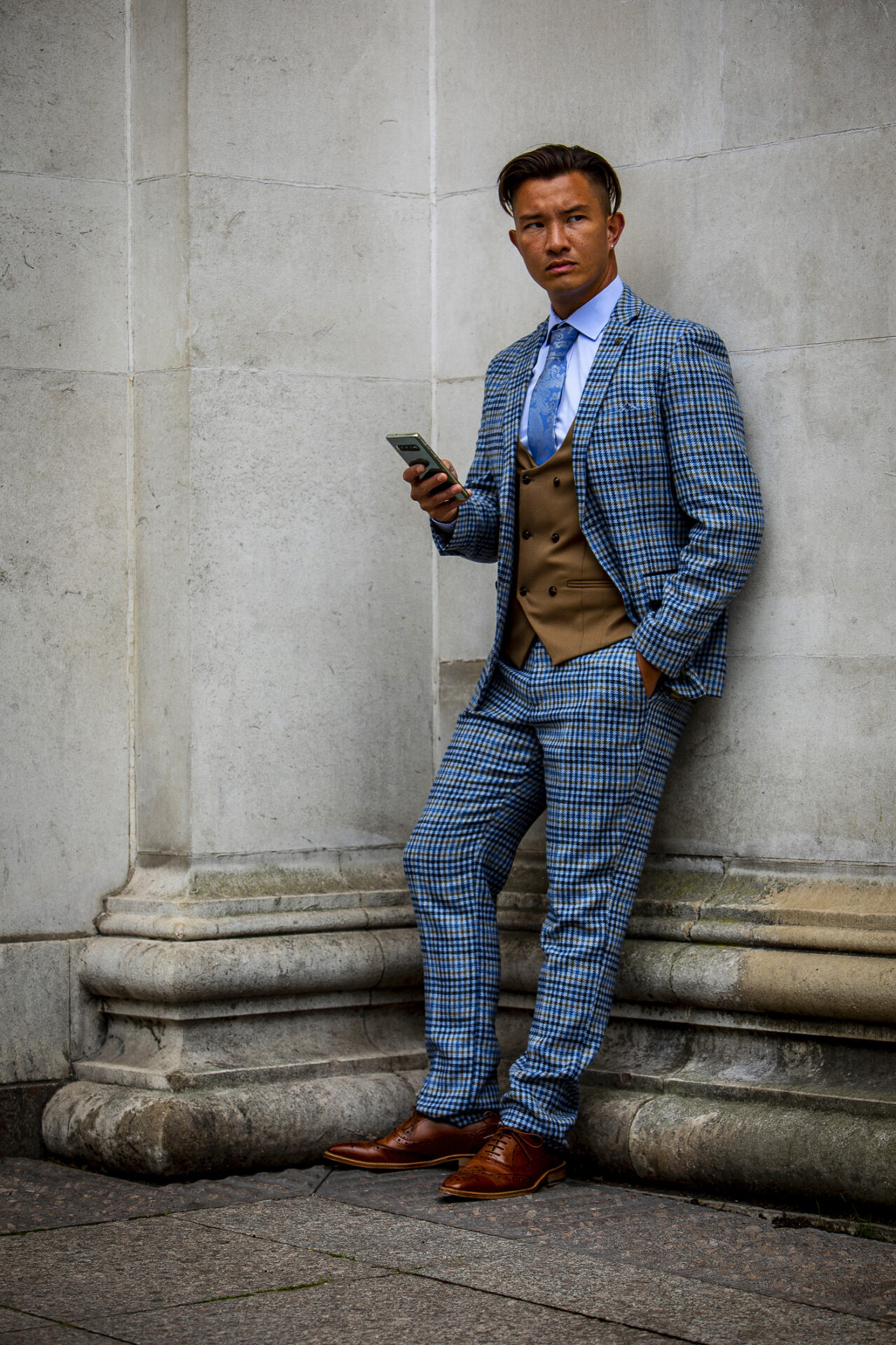 mens-fashion-and-advertising-photographer-manchester